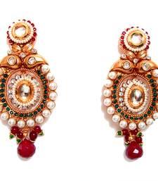 Buy Earrings Earring online