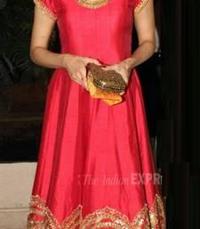 Buy Bridal Salwar Kameez Online   Indian wedding Salwar Suits ...
