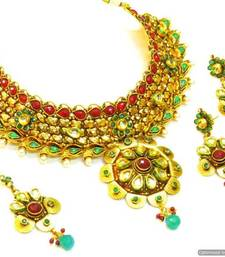 Design no. 10b.1884....Rs. 4850 shop online