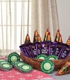 Buy Diwali Special Chocolates Hampers For gifitng your Loved Ones diwali-chocolate online
