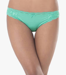 Buy Multicolor cotton gstrings thongs panties panty online