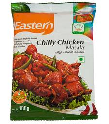 Buy Chilly Chicken Masala-200 Gm masala-spice-mix online