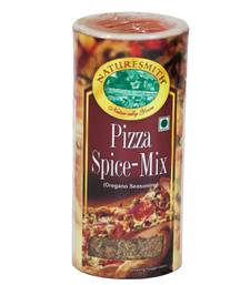 Buy Pizza Spice Mix -50 Gm masala-spice-mix online