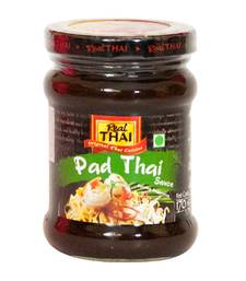 Buy Pad Thai Sauce-170 Ml masala-spice-mix online