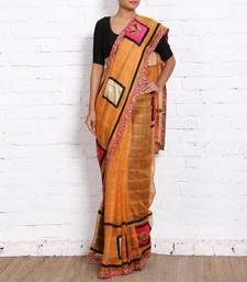 Buy RPS479 cotton-saree online
