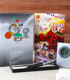Buy Best new year gift hamper new-year-gift online