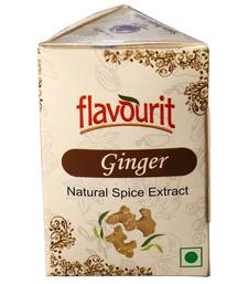 Buy Flavourit ginger ml masala-spice-mix online