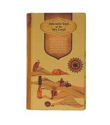 Buy Regional box dry land masala-spice-mix online