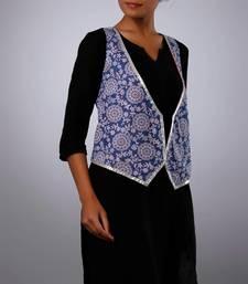 Buy RPV303 dress online