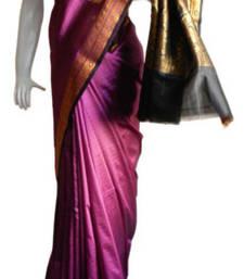 Buy Trquoise  Banarasi Silk Saree  3010-2251 banarasi-silk-saree online