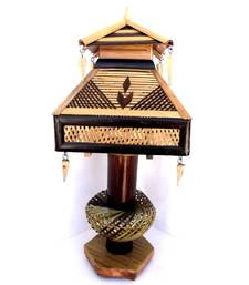 Buy Side Table Lamp   table-lamp online