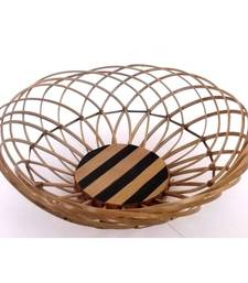 Buy Fruit Basket tray online