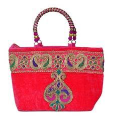 Buy Beautiful handbag handbag online