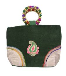 Buy handmade bags handbag online
