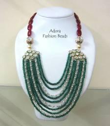 Buy Bahara  Necklace online