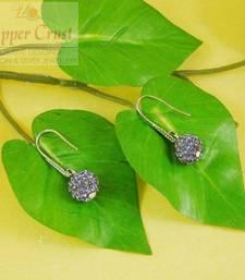 Buy Shambala Earrings danglers-drop online