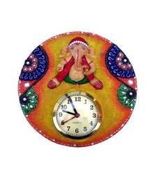 Buy wall clock wall-clock online