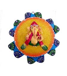 Buy GANESH JI other-home-accessory online