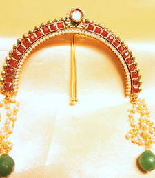Buy rubystone hairpin hair-accessory online