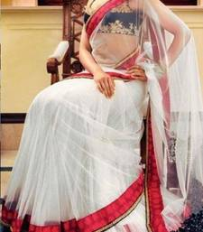 Buy Deepika Padukone Indian Traditional Bollywood Designer Partywear saree, Designer Saree deepika-padukone-saree online