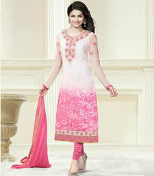 party-wear-salwar-kameez shop online