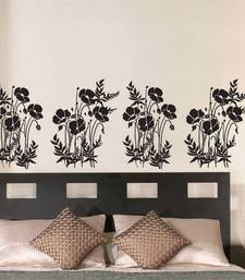 Buy Spring Flowers wall-decal online, Buy wall-decals online