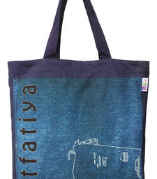 Buy Auto Tote Bag tote-bag online