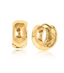 Popular Earring Drop Earrings Jewelry Women Wedding  Party  Daily  Casual