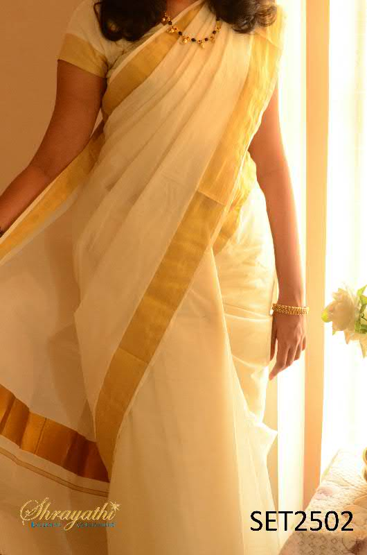 Welcome to Parisera, home to luxury handwoven saris and ...