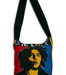Buy bob marley bag handbag online