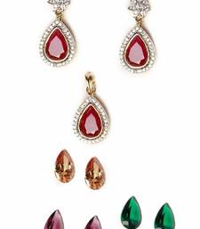 Buy Design no. 13b.2240....Rs. 3000 Pendant online