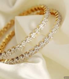 Buy Design no. 16.708....Rs. 2200 bangles-and-bracelet online