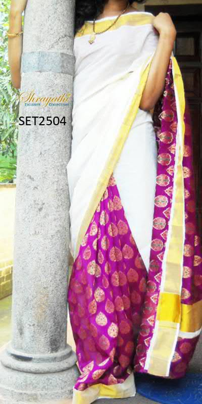 Lehenga Choli Online Shopping, Lehenga Choli Designs - India