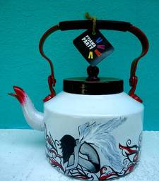 Buy Fallen Angel tea-kettle online