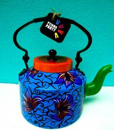 Buy Orchids tea-kettle online
