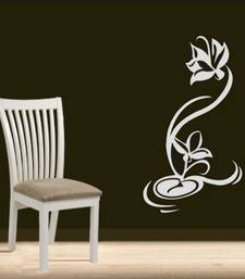 Buy Lotus - wall art wall-decal online