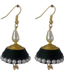Buy paper for college online jhumkas