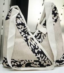 Buy Eco Style Hand Bag handbag online