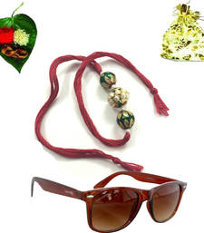 Buy Rakhis at best prices gifts-for-brother online