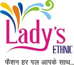 ladysethnic