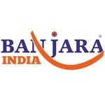 Banjara India