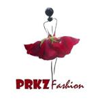 PRKZ FASHION