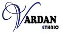 Vardan Ethnic
