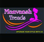 Manvansh Trends