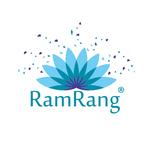 RAM Rang