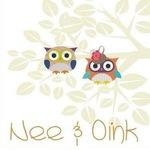 Nee & Oink