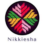 Nikkiesha