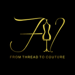 Fil From Thread To Couture