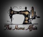 THE HOME AFFAIR JAIPUR
