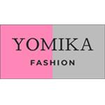 YOMIKA FASHION